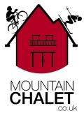 Mountain Chalet, Alpe d'Huez